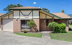1/68-70 McNaughton Street, Jamisontown NSW