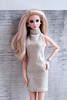 Barbie Karl (caramel132) Tags: barbie karl pivotal body mtm made move andy warhal campbells soup look sweet tea happy hipster
