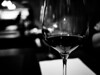 In vino veritas (tomina666) Tags: mujolympus olympus omd em10m2 tomashelisek czech olomouc wheelchairman bw blackandwhite monochromatic theresianhotel wine true zuiko