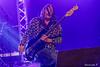 Sulphat'Ketamine 21_10_2017 (7) (pSauriat) Tags: concert live show band scène festival musique music canon 6d artiste musicien rock