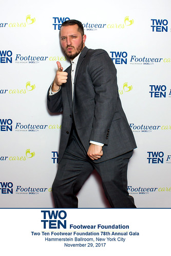 """2017 Annual Gala Photo Booth • <a style=""""font-size:0.8em;"""" href=""""http://www.flickr.com/photos/45709694@N06/23900116147/"""" target=""""_blank"""">View on Flickr</a>"""