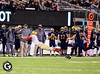 Old Tappan vs Mt. Olive (doublegsportsimages) Tags: old tappan vs mt olive njsiaa state finals 2017 metlife stadium football catalina