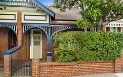 5 Phillip Street, Newtown NSW