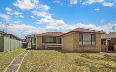 36 Canterbury Road, St Johns Park NSW