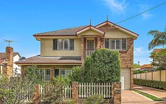 4A First Ave, Loftus NSW