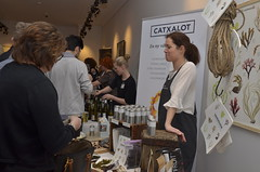 "SommDag 2017 • <a style=""font-size:0.8em;"" href=""http://www.flickr.com/photos/131723865@N08/24015047967/"" target=""_blank"">View on Flickr</a>"