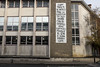 Central Library, Hull (new folder) Tags: hull capitalofculture hull2017 architecture centrallibrary library banner worldpeace prospectst