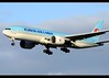 B777-FB5 | Korean Air Cargo | HL8044 | FRA (Christian Junker | Photography) Tags: nikon nikkor d800 d800e dslr 70200mm aero plane aircraft boeing b777fb5 b777200lrf b777200f b77f b777 b772 b777f b772lrf b777200 koreanaircargo koreanair ke kal ke529 kal529 koreanair529 koreanaircargo529 hl8044 skyteamcargo cargo freighter heavy widebody triple7 arrival landing 25l airline airport aviation planespotting 62694 1438 626941438 frankfurtinternationalairport rheinmain rheinmaininternationalairport fra eddf fraport frankfurt frankfurtmain hessen hesse germany europe spotterpointa5 ellisroad christianjunker flickraward flickrtravelaward worldtrekker superflickers zensational
