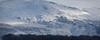6221 Dinorwig Quarry in the snow. (Andy - Tak'n a breever) Tags: cymru eee eryri mmm mountains northwales snow snowdonia sss