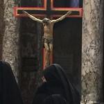 Chiesa della Maddalena - Celebrazioni 8 Dicembre 2017