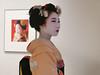MAMESUMI X KOSEN (Rekishi no Tabi) Tags: gion gionkobu kosen mamesumi leica leicastore geiko geisha maiko apprenticegeiko apprenticegeisha