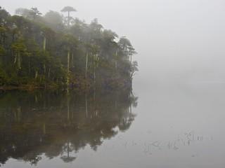 Lago Chico