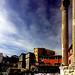 Acropoli+di+Tibur%2C+Tivoli%2C+Italia
