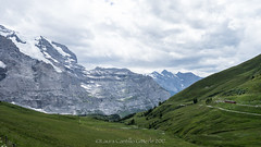 Jungfrau170707-untitled-703.jpg (flia gitterle) Tags: familiagitterlecantillo jungfrau summer2017 europe switzerland glaciers