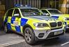 City Of London Police BMW X5 LV13 ZTR (policest1100) Tags: city of london police bmw x5 ztr lv13