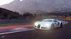 Bugatti Veyron Gr.4 (at1503) Tags: bugatti veyron evening granturismosport granturismo