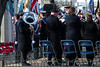 Remembrance - 2017 (Finding Chris) Tags: chrisbarbaraarps canon60d remembrance service pray poppys army navy airforce armedforces red flags unionjack redbands salvation salvationarmy abidewithme kohimaepitaph epitaph kohima quotes