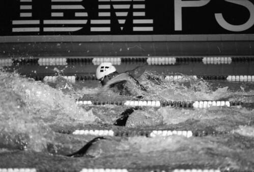 169 Swimming_EM_1987 Strasbourg