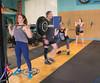 2017-1107-1938 (CrossFit TreeTown) Tags: best jessiemiletic people stefs lifts