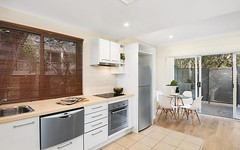 7/43 Hereford Street, Glebe NSW