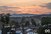 August 25, 2017IMG_1051-2Setup_Sunsets_ViewsCamden Littleton Photography 2017 (locknfestival) Tags: lockn family friends is for lovers virginia arrington infinity downs sunset sunrise setting up