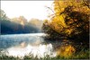 7D2_4456-Edit (Colin RedGriff) Tags: autumn virginiawater englefieldgreen england unitedkingdom gb