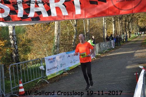 AVSallandCrossloop_19_11_2017_0125
