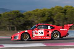b (75) (guybar) Tags: race car racing classic endurance bmw lola chevron porsche 935 m1