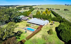 3057 Canyonleigh Road, Sutton Forest NSW