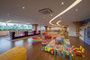 Kids Club 2 (FLC Luxury Hotels & Resorts) Tags: conormacneill d810 nikon thefella thefellaphotography digital dslr photo photograph photography slr