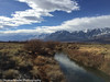 Owens Valley-121 (Denise Noelle Photography) Tags: owensriver bishopca sierranevadamountains monolake lonepine junelake mammothlakes