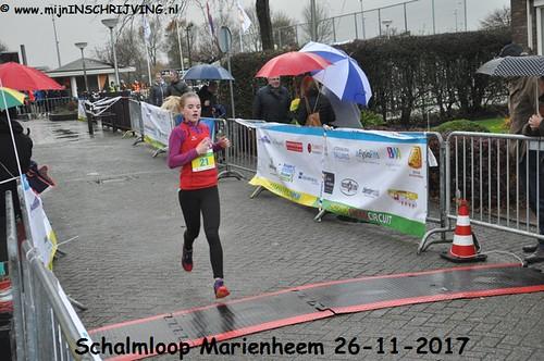 Schalmloop_Marienheem_26_11_2017_0188