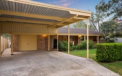 219 Spinks Road, Glossodia NSW
