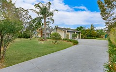 6 St James Road, Varroville NSW