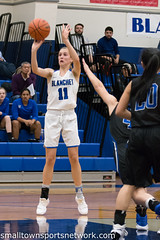 GBB Valley Cath at Blanchet 12.1.17-17