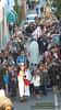 P1410282 (bebsantandrea) Tags: levanto chiesa santandrea processione patrono strade vie mattalana toso cantarana piazzastaglieno zoppi corsoitalia rosadeiventi evento storico primavolta hoplovers confraternita sangiacomo 30novembre2017 baiedellevante liguria
