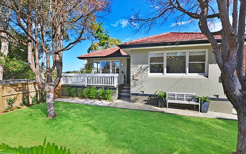1 Emma St, Mona Vale NSW 2103