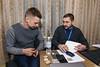 DSC_1495 (UNDP in Ukraine) Tags: donbas donetskregion business undpukraine undp enterpreneurship meeting kramatorsk sme bigstoriesaboutsmallbusiness smallbusinessgrant discussion