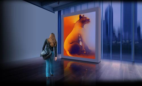 "Instituto de Arte de Chicago • <a style=""font-size:0.8em;"" href=""http://www.flickr.com/photos/30735181@N00/25025997888/"" target=""_blank"">View on Flickr</a>"