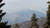 Snowy Peaks (H. P. Filho) Tags: dslr apsc canoneosrebelt5i canonefs55250mmf456isstm digitalphotoprofessional cropped kingscanyonnationalpark kingscanyon mountains snow peaks trees 50view 100view faved 2fav 250view 3fav 500view 5fav 1000view