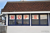 When you're not open... (lauren3838 photography) Tags: laurensphotography lauren3838photography nj jerseyshore newjersey nikon d700 capemay restaurant closed building nope humor funny tourism