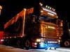 IMG_4527 (PS-Truckphotos) Tags: ländletruckshow2017 ländletruckshow monichina alberteinstein einstein relativitätstheorie scania pstruckphotos pstruckphotos2017 airbrush truckfotos lkwfotos lastwagenfotos truckpics truckpictures truckspotting lastwagen lkw fotos bilder österreich austria bludesch ländle truckertreffen truckmeet