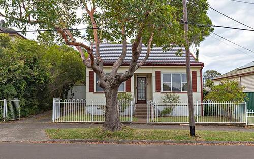 27 Knox St, Belmore NSW 2192