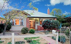 15 Alfred Street, Corowa NSW
