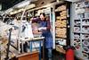 La pâte et le jambon à la Bella Italia (Paolo Pizzimenti) Tags: pâte italia bella alimentation xème rue vie jambon paolo paris olympus 17mm 25mm f18 omdem1mkii mirrorless m43 argentique film pellicule doisneau