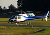 Helibras AS-350B3 Esquilo, PR-HGL (Antônio A. Huergo de Carvalho) Tags: helibras as350 as350b3 b3 esquilo eurocopter airbushelicopters aerospatiale esquilob3 helicopter helicóptero prhgl