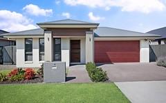 6 Groundsel Street, Fern Bay NSW