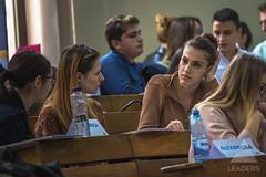LEADERS Explore Bucuresti (Fundatia LEADERS) Tags: leadersexplore fundatialeaders studenti tineri aquacarpatica borsec