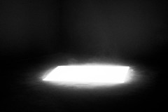 (willy vecchiato) Tags: abstract abstraction astratto astrazione blackandwhite biancoenero monochrome monocramatico light black noir nero oscuro oscura obscure grain grainy indoor space alien other 2017 fuji