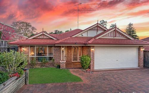 1/96 Aiken Rd, West Pennant Hills NSW 2125